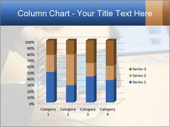 0000075031 PowerPoint Template - Slide 50