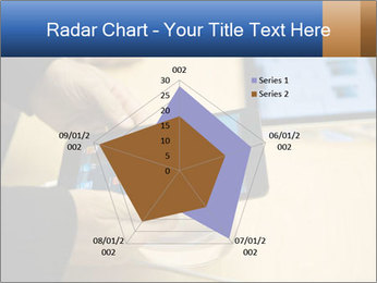 0000075031 PowerPoint Template - Slide 51