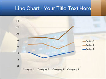 0000075031 PowerPoint Template - Slide 54