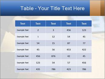 0000075031 PowerPoint Template - Slide 55