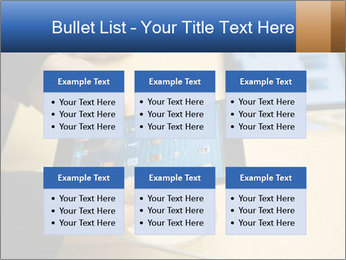 0000075031 PowerPoint Template - Slide 56