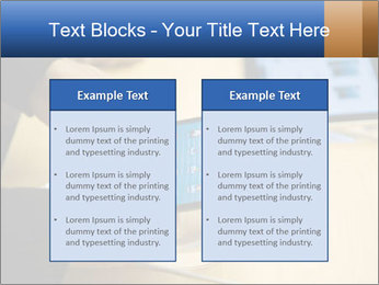 0000075031 PowerPoint Template - Slide 57