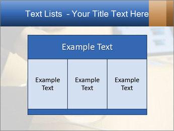 0000075031 PowerPoint Template - Slide 59