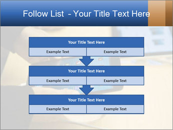 0000075031 PowerPoint Template - Slide 60