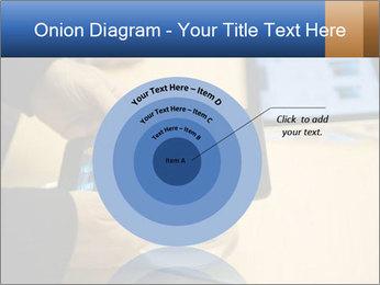 0000075031 PowerPoint Template - Slide 61