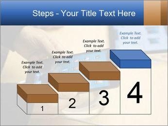 0000075031 PowerPoint Template - Slide 64