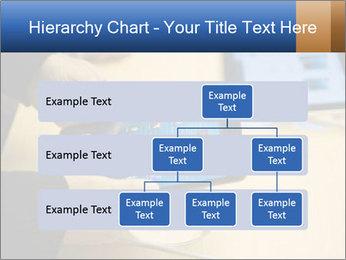 0000075031 PowerPoint Template - Slide 67