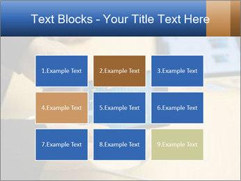 0000075031 PowerPoint Template - Slide 68