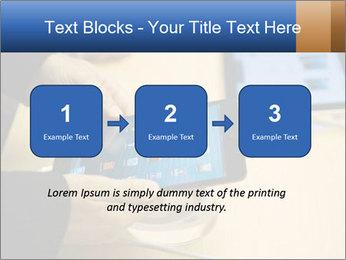 0000075031 PowerPoint Template - Slide 71