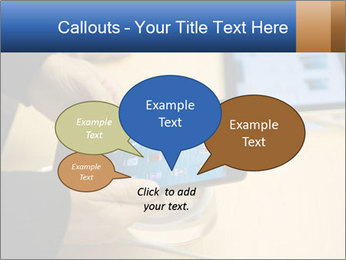 0000075031 PowerPoint Template - Slide 73