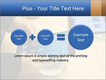 0000075031 PowerPoint Template - Slide 75