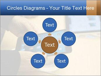 0000075031 PowerPoint Template - Slide 78