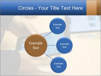 0000075031 PowerPoint Template - Slide 79