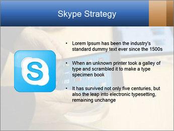 0000075031 PowerPoint Template - Slide 8