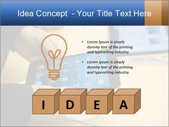 0000075031 PowerPoint Template - Slide 80