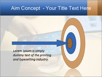 0000075031 PowerPoint Template - Slide 83