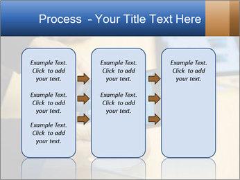 0000075031 PowerPoint Template - Slide 86