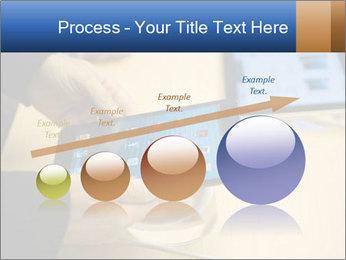 0000075031 PowerPoint Template - Slide 87