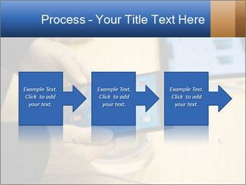 0000075031 PowerPoint Template - Slide 88