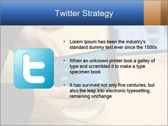 0000075031 PowerPoint Template - Slide 9