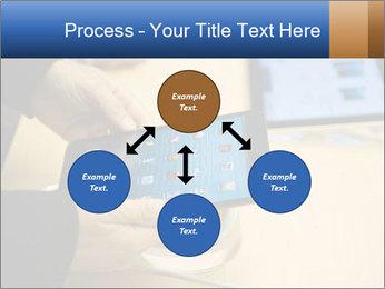 0000075031 PowerPoint Template - Slide 91