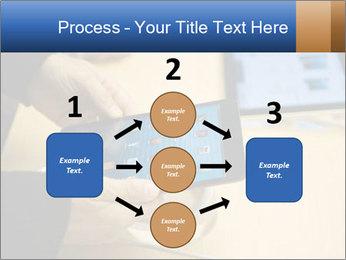0000075031 PowerPoint Template - Slide 92
