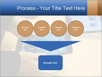 0000075031 PowerPoint Template - Slide 93