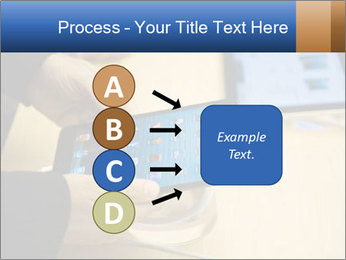 0000075031 PowerPoint Template - Slide 94
