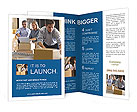 0000075032 Brochure Templates