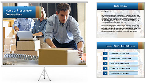 0000075032 PowerPoint Template