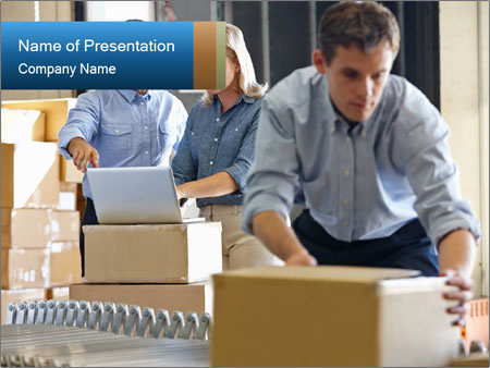 0000075032 PowerPoint Templates