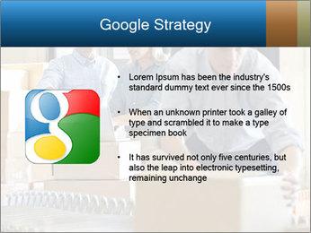 0000075032 PowerPoint Template - Slide 10