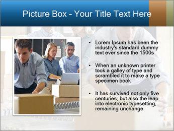 0000075032 PowerPoint Template - Slide 13