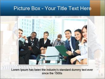 0000075032 PowerPoint Template - Slide 15