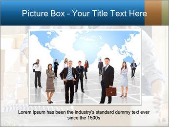 0000075032 PowerPoint Template - Slide 16