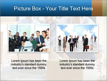 0000075032 PowerPoint Template - Slide 18