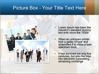 0000075032 PowerPoint Template - Slide 20