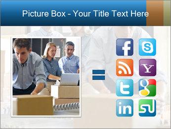 0000075032 PowerPoint Template - Slide 21