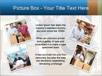 0000075032 PowerPoint Template - Slide 24