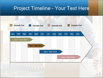 0000075032 PowerPoint Template - Slide 25