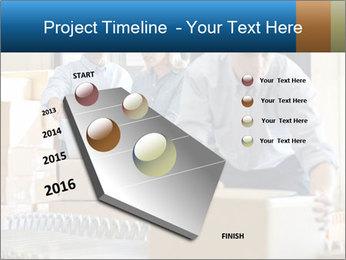 0000075032 PowerPoint Template - Slide 26
