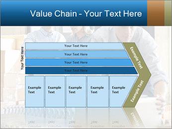 0000075032 PowerPoint Template - Slide 27