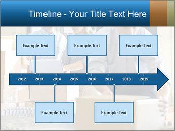 0000075032 PowerPoint Template - Slide 28