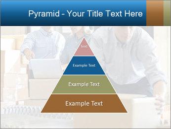 0000075032 PowerPoint Template - Slide 30