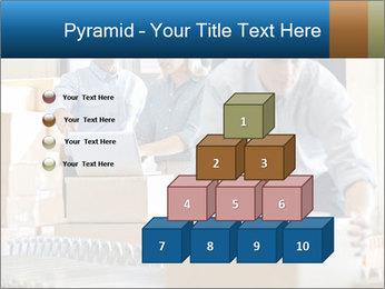 0000075032 PowerPoint Template - Slide 31