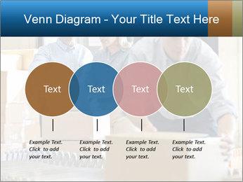 0000075032 PowerPoint Template - Slide 32