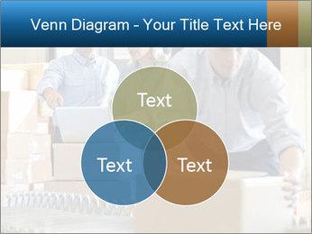 0000075032 PowerPoint Template - Slide 33