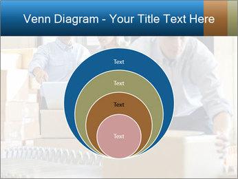 0000075032 PowerPoint Template - Slide 34