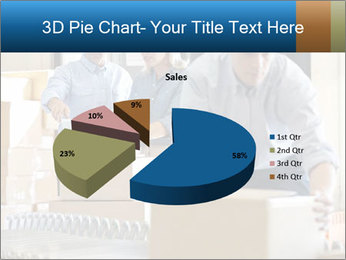 0000075032 PowerPoint Template - Slide 35