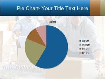 0000075032 PowerPoint Template - Slide 36